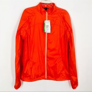 H&M Water Repellent Jacket/Vest